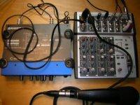 Dscn0161Phonic1.jpg