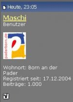 Maschi 1000.JPG