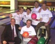 bowling_06.jpg