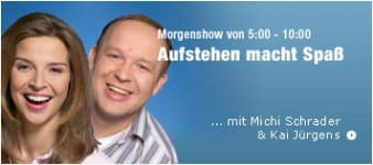 t_morgenshow_sts.jpg