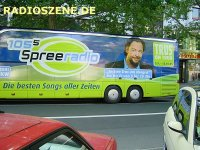Trus_Bus.jpg