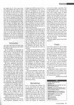 R-1-Seite2.jpg