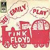 Pink Floyd - See Emily Play.jpg