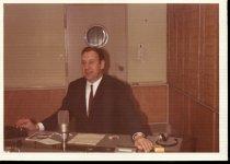 1968 HR.jpg