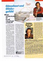 Sweet, Soft and Lazy Artikel ex NDR Magazin.jpG