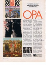 OPA Ankündigung Seite 2.JPG