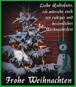 Weihnachtsgruß_Radioforen.jpg