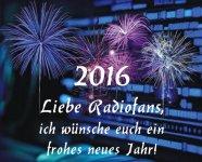 Neujahrsgruß_2016_Radioforen.jpg