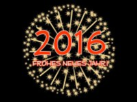 2016-frohes-neues-jahr009_1024x768.jpg