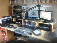 airlite_studio.jpg