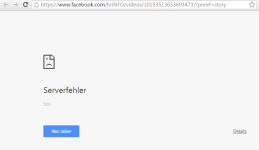 facebook-hrinfo-Chrome.png