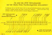 1982_kabel_berlin_E.jpg