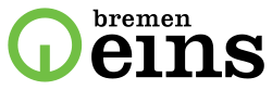250px-Bremeneins-logo.svg.png