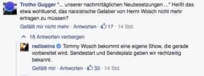neue Show mit Thomas Wosch.png