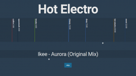 radio_home.png