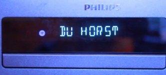 Energy Digital Du Horst Zara Larsson.jpg
