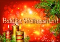 bald-ist-weihnachten_001.jpg