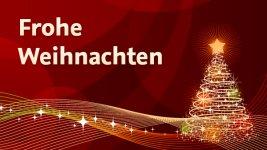 frohe-weihnachten-026.jpg