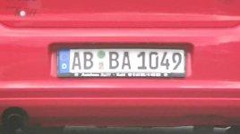 ab-ba.jpg