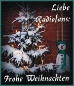 Weihnachtskarte_Radioforen_2016.jpg