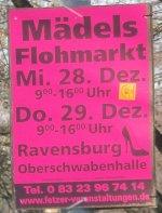 20161229_Mädels_Flohmarkt.jpg