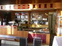 P1260379_nalepastr_cafe.JPG