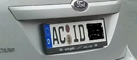 AC-ID.png