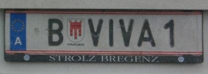 b-viva_1.jpg