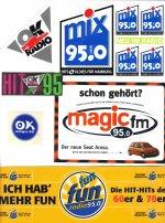 95 mhz hh sticker.JPG