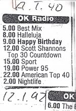 OK Sonntag Jan 1992.JPG
