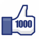 w500xh500-Facebook_1000_thumb.png