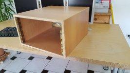 19 Zoll Kiste.jpg