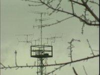 Antennenanlage Kopfstelle 1993.jpg