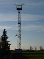 Antennenanlage Kopfstelle 2016.jpg