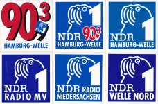 NDR_2.jpg