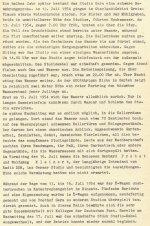 Hochwasser Studio Gera 1954.jpg