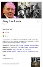 Jerry Lewis (2).jpg