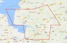 Polygon Ausschreibung nlm  EMD-LER-AUR 2017-08-03.jpg
