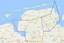 Polygone Ausschreibungen nlm  Küstenstreifen_EMD-LER-AUR_WHV-JEV.jpg