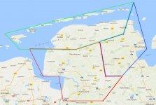 Polygone Ausschreibungen nlm  Küstenstreifen_EMD-LER-AUR_WHV-JEV_korrigiert.JPG