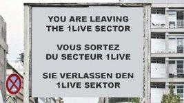 1Live-Sektor.jpg