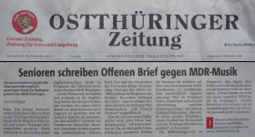 Senioren gegen MDR - OTZ Gera 2017118.jpg