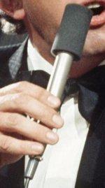 Hitparade Mikrofon 1.jpg