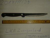 LKA-Zwergenland_1.jpg