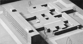 Funkhaus Nalepastrasse - Block E Modell.jpg