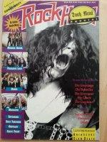 Death Metal Special 1992.jpg