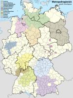 512px-Karte_Metropolregionen.svg.png