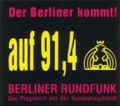 BERU Aufkleber (1991) k.png