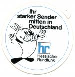 hr-Aufkleber 1986.png