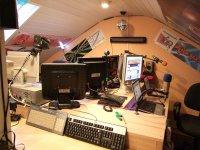 finale-studio-04.jpg